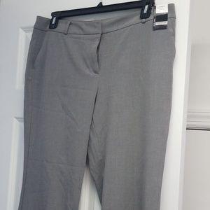 NWT dress trouser